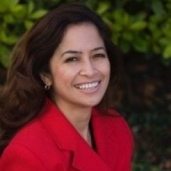 Mae Cendaña Torlakson  Vice Chair Ambrose Recreation and Park District   Website  |  Contact