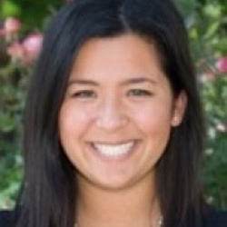 Malia Vella  City Councilmember (2 seats) and Vice Mayor Alameda City, California  Website  |  Contact    Malia is the first Filipina woman elected to the Alameda City Council.