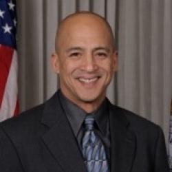 Michael Guingon  Councilmember (Term expires 2018) Daly City, California  Website  |  Contact