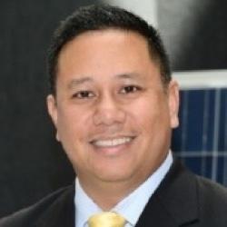 Mark E. Pulido  Mayor Cerritos City, California  Website  |  Contact