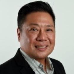 Roland Esquivias  City Councilmember Hercules, California  Website  |  Contact