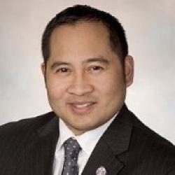 Ron Villanueva  Delegate Virginia House of Delegates, 21st District  Website  |  Contact
