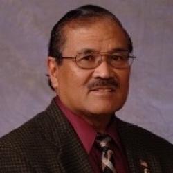 Rudy Nasol  Trustee San Jose-Evergreen Community College, District Area 1  Website  |  Contact