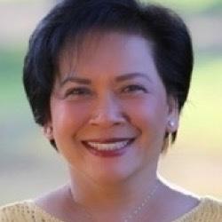 Hon. Thelma Boac  President. Board of Trustees Berryessa Union School District San Jose, California  Website  |  Contact