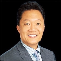 Joel Jacinto  Commissioner Board of Public Works for the City of Los Angeles   Appointed by Los Angeles Mayor Eric Garcetti in 2015
