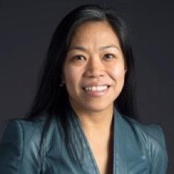 Maria Torres-Springer   Head of Economic Development Corporation of New York City   Appointed by New York Mayor Bill de Blasio in 2014