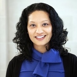 Tiffany Bohee  (Global FWN100™ '15) (RETIRED) Executive Director, Office of Community Investment and Infrastructure, San Francisco   Appointed by San Francisco Mayor Ed Lee in 2011