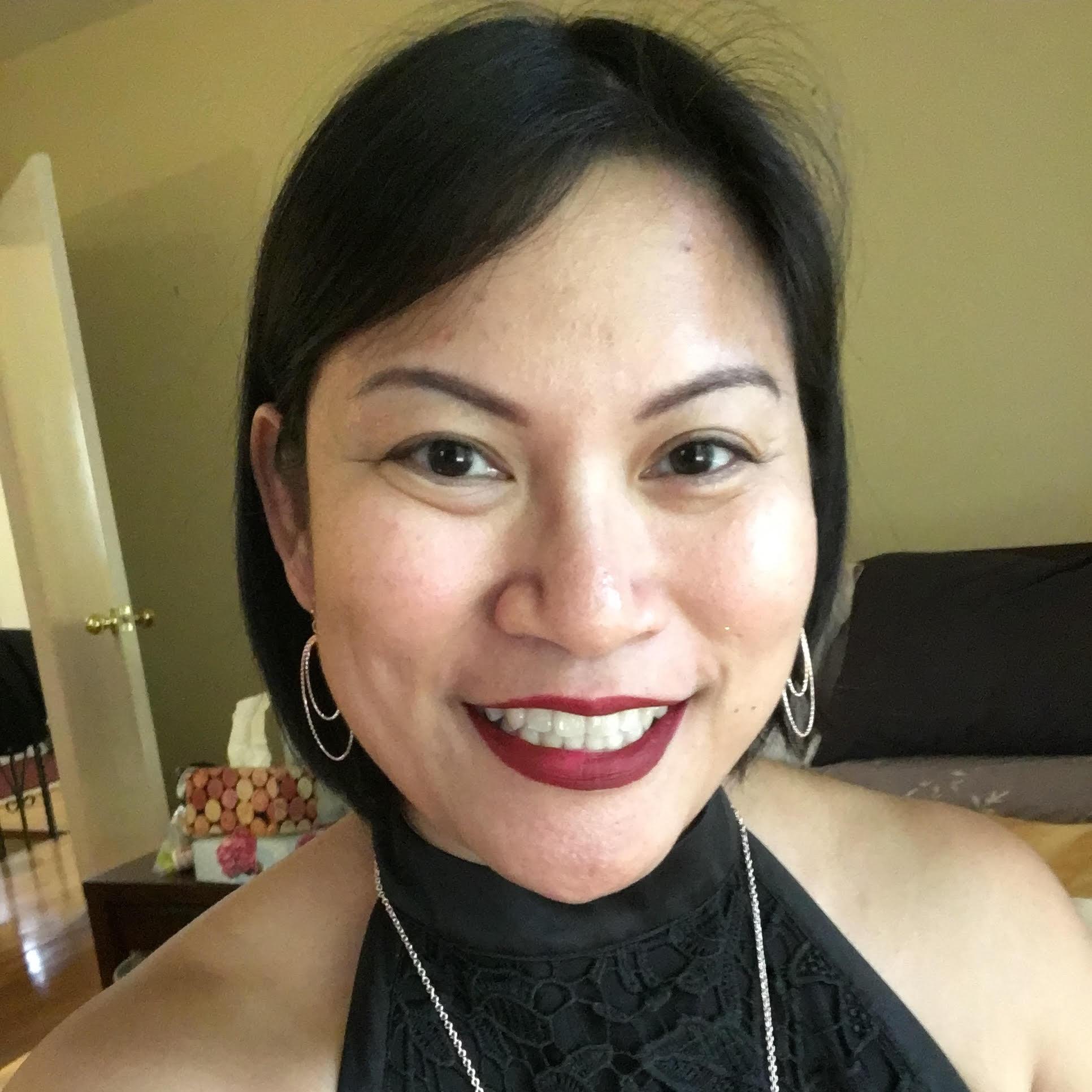 <b>Anna Patrizio</b><br>Managing Pharmacist<br>Drugstore and Loblaw Pharmacies