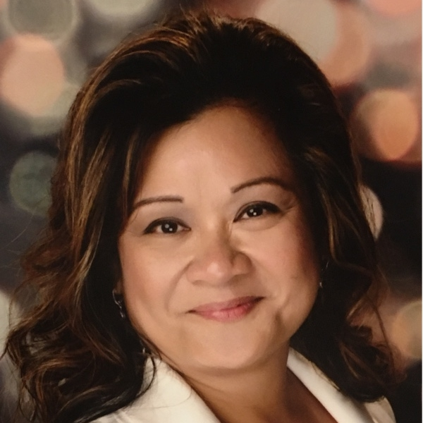 <b>Elizabeth Bautista</b><br>Group Lead,<br>Operations Technology Group<br> Lawrence Berkeley Laboratory