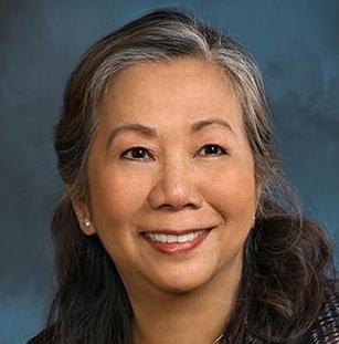 <b>Maria Beebe, Ph.D.</b><br> President<br>Global Networks