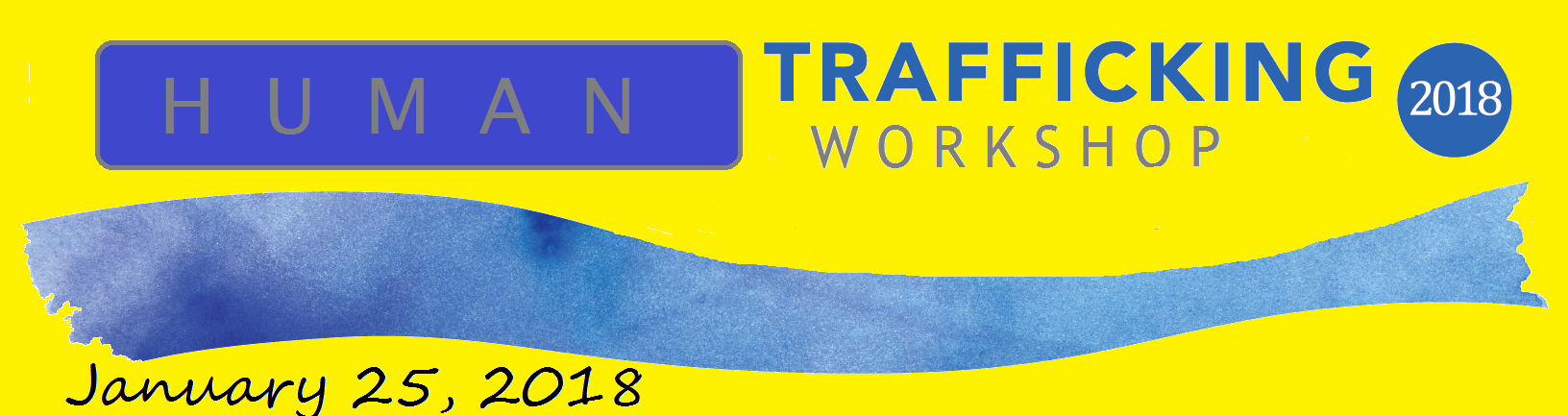 Human Trafficking Workshop.png