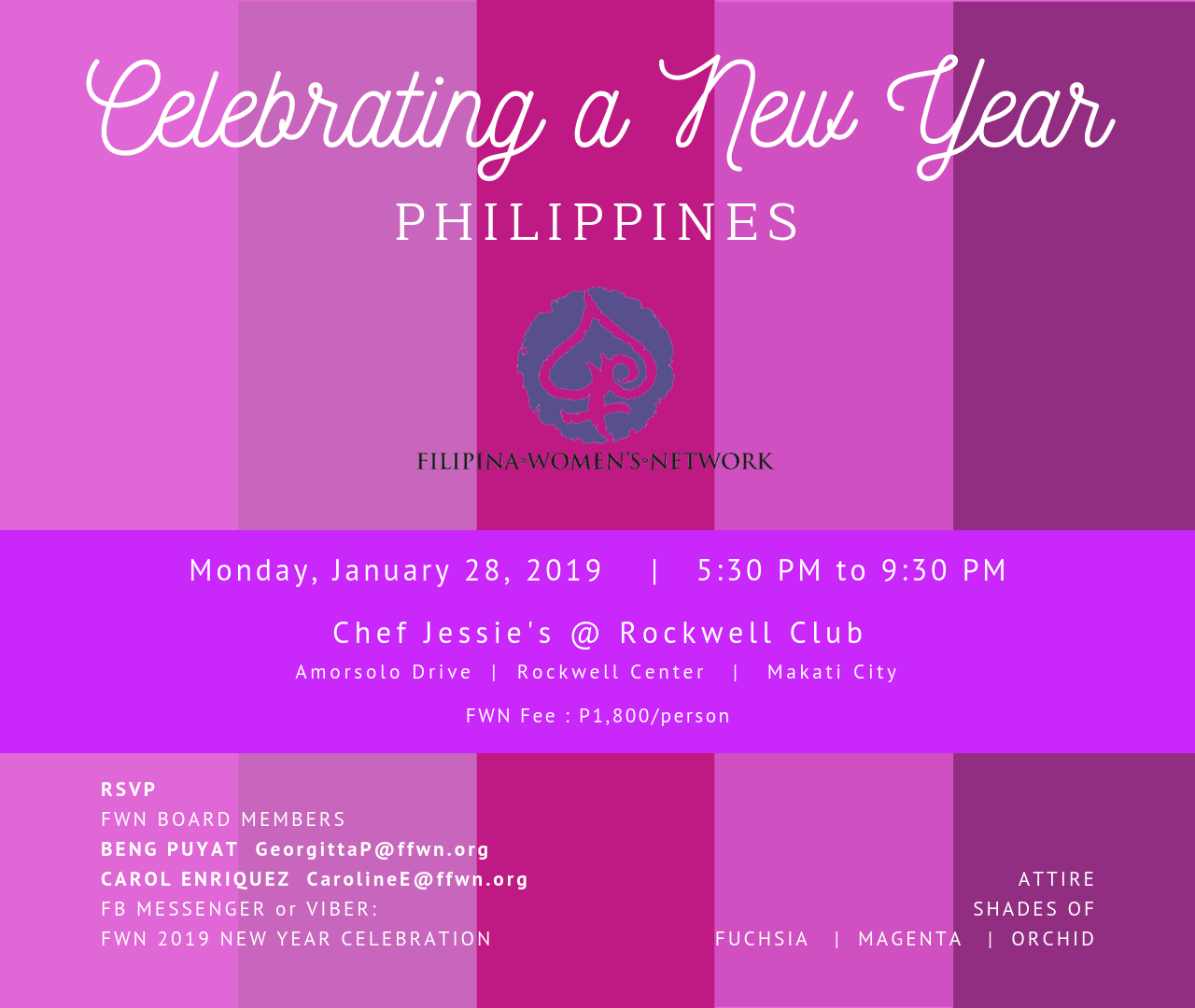 FWN New Year Celebration -  Philippines.png
