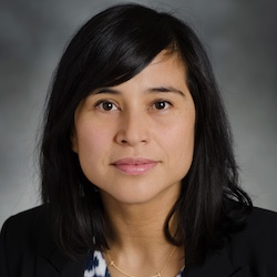 Dianne Martinez  Councilmember Emeryville, California