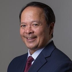 Tony Daysog  Councilmember, Council 10 City of Alameda City