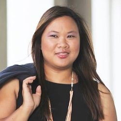 Wendy Ho  District Trustee, Area 5 San Jose Evergreen Community College District   Wendy has been a Trustee at SJECCD since 2012.   Website  |  Contact
