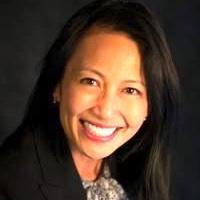Audra Ibarra  Judge Santa Clara County Superior Court