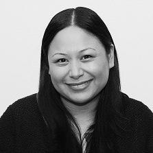 Christine Padilla  Commissioner Commission on the Status of Women San Mateo County