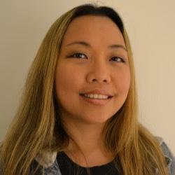 Sheryll Casuga  Board Member California Board of Psychology