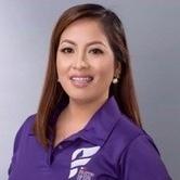 Ellanie Villena Gutierrez