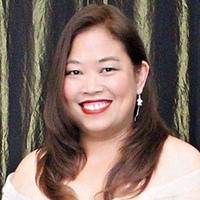 Maria Trinidad Manalo Maramba