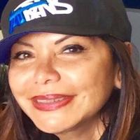 Marietta Palacio Revilla