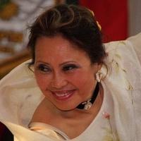 Zenaida Del Mundo