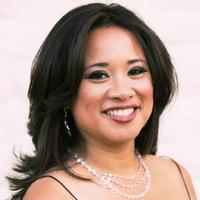 Mary Cheryl Bravo Gloner, MPH MBA