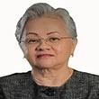 Conchita Labao Manabat, PH.D.
