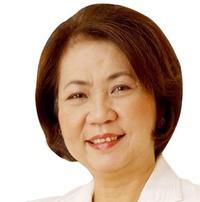 Evelyn Tang Uy