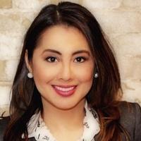 Josephine Victoria Tanada Yam, JD, LLM