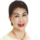 Mildred Christine Flores Piad, Ph.D.