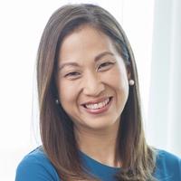 Janice Crisostomo Villanueva