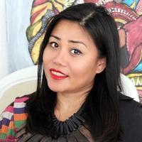 Pamela Gotangco