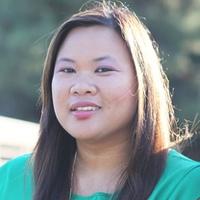 Hon. Wendy Lee Ho