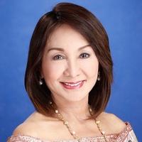 Hon. Gwendolyn Fiel Garcia