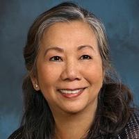 Maria Beebe, Ph. D.