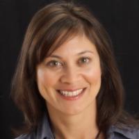 Susie Quesada