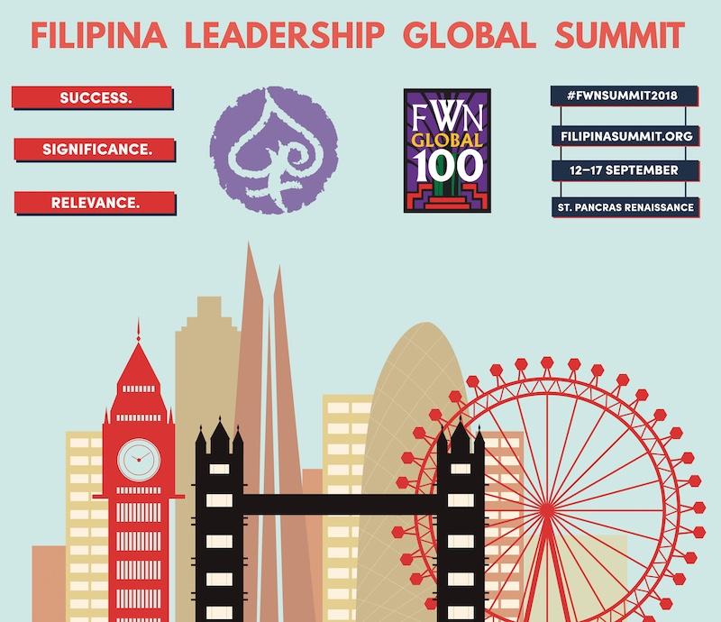 FWN Summit 2018 London UK.jpg