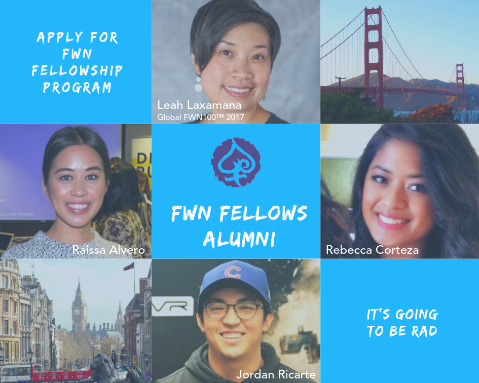FWN Fellowship Program.png