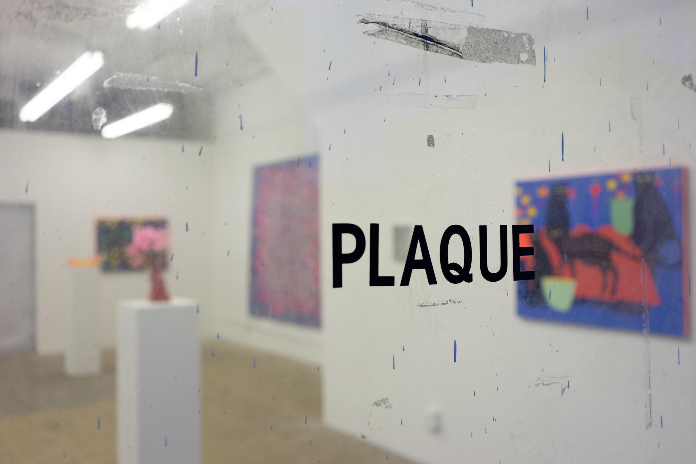 Exhibition #11
