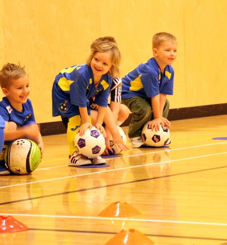 soccerkidzlogo.jpg