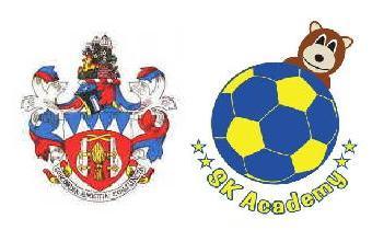SK Sports Academy & Sawbridgeworth Town FC