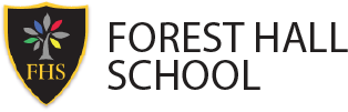 SK Football Academy - Forest Hall School Stansted