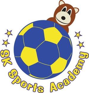SK Sports - Harlow / Stansted / Bishops Stortford