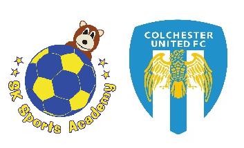 Colchester Development & SK Academy