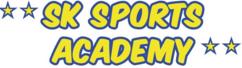 SK Sports Academy