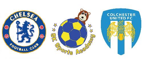 SK Sports - Harlow - Stortford - Stansted - Sawbridgewroth