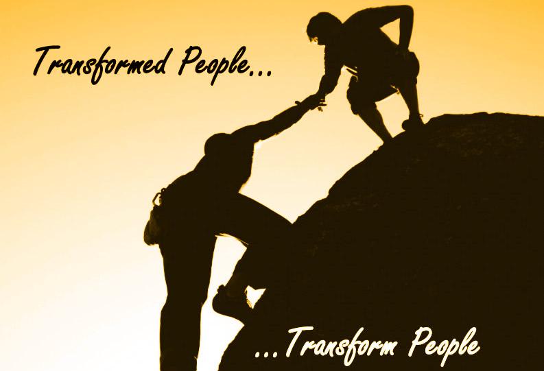 transformed2.jpg