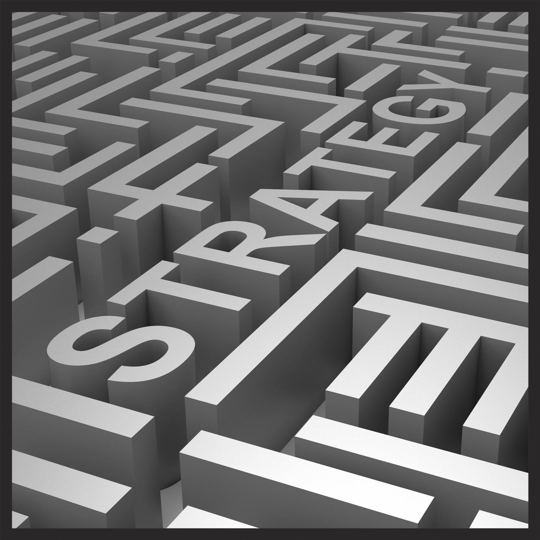 MS Strategy.jpg