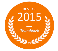 best-of-2015 - thumbtack.png